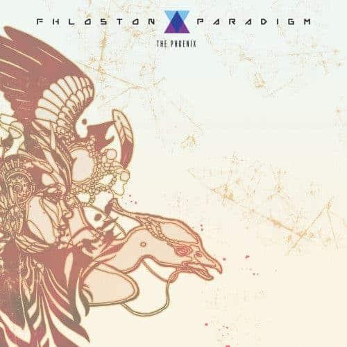 The Phoenix by Fhloston Paradigm