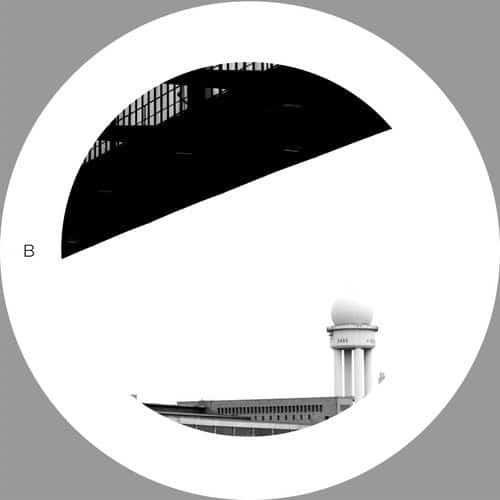 Entrance (incl. Sleeparchive remix) by PMH
