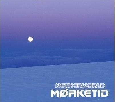 Morketid by Netherworld