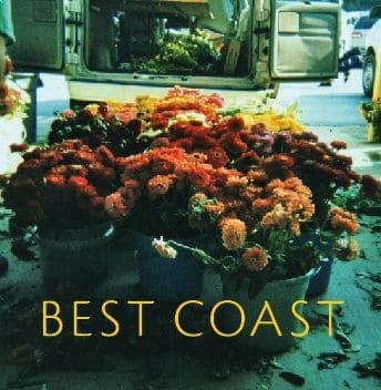 Make You Mine by Best Coast