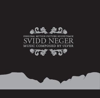 Svidd Neger by Ulver