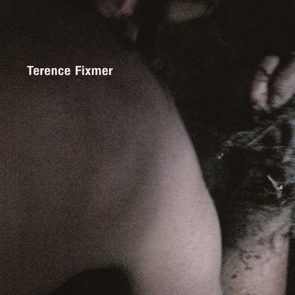Beneath The Skin EP by Terence Fixmer