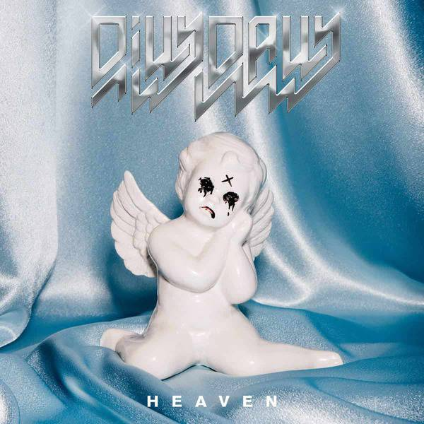 Heaven by Dilly Dally