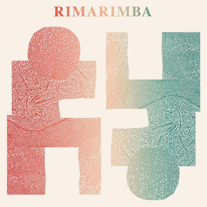The Rimarimba Collection by Rimarimba