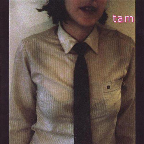 Tam by Tam