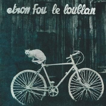 Batelages by Etron Fou Le Loublan