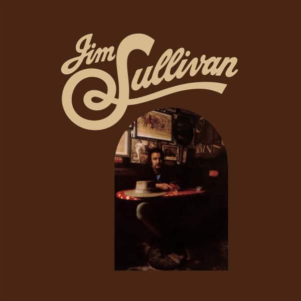 Jim Sullivan by Jim Sullivan