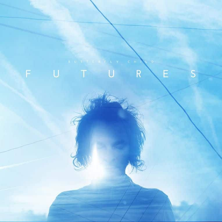 Futures by Butterfly Child
