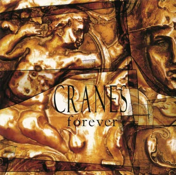Forever by Cranes