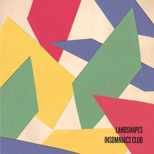 Insomniacs Club by Landshapes