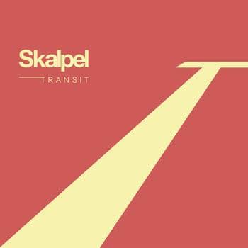 Transit by Skalpel