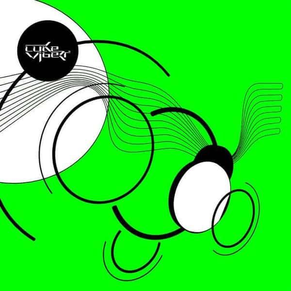 Luke Vibert presents… Modern Rave by Luke Vibert