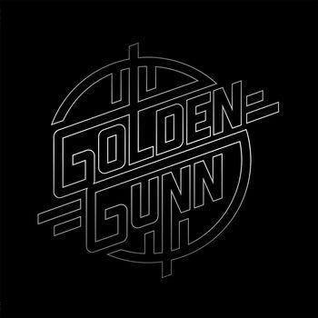 Golden Gunn by Golden Gunn