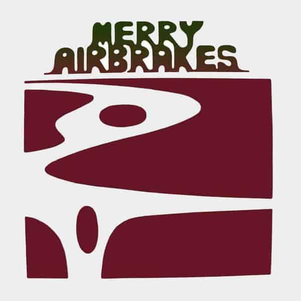 Merry Airbrakes by Merry Airbrakes