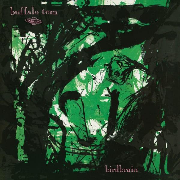 Birdbrain by Buffalo Tom