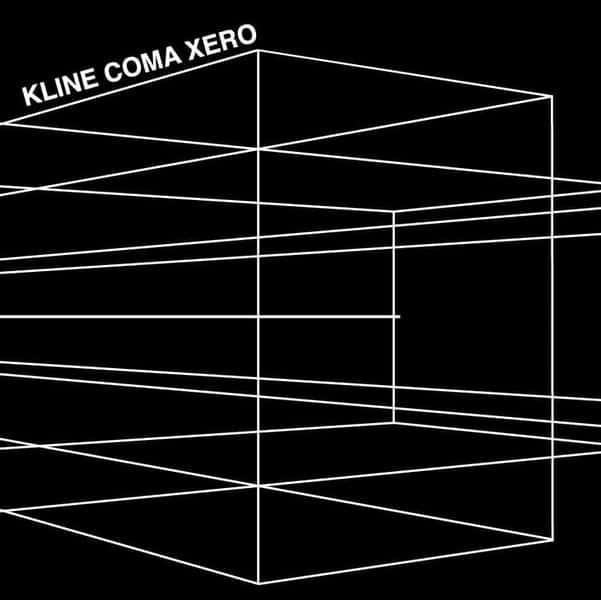 Kline Coma Xero by Kline Coma Xero