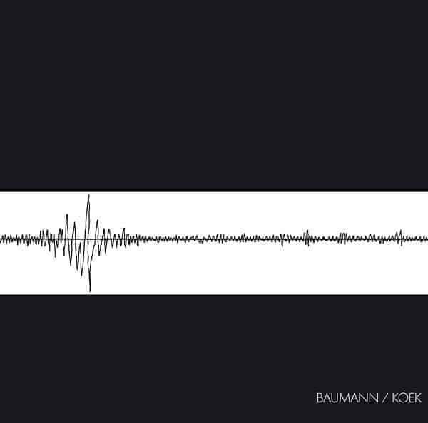 Baumann / Koek by Baumann / Koek