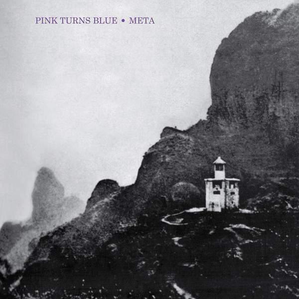 Meta by Pink Turns Blue