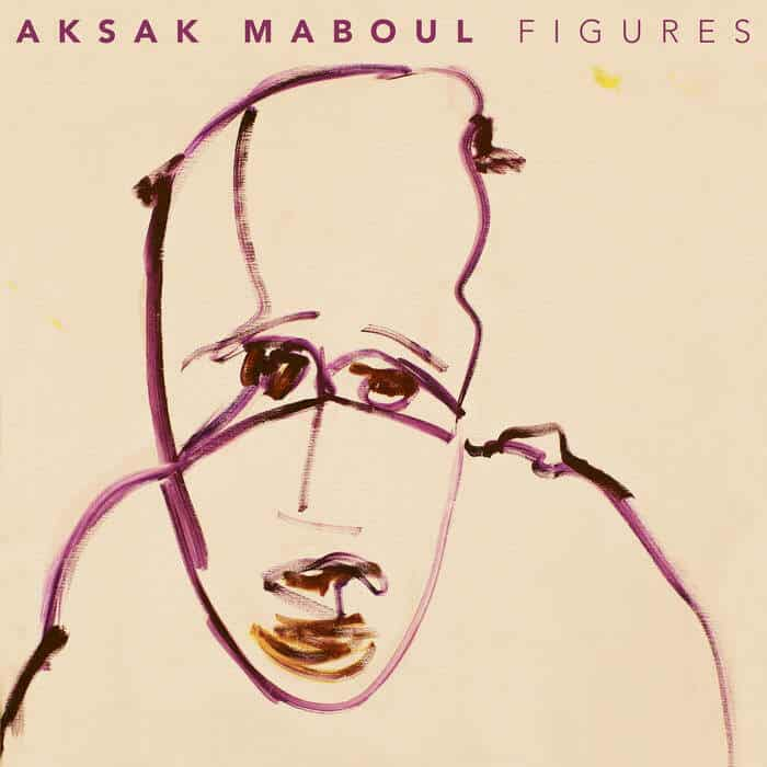 Figures by Aksak Maboul
