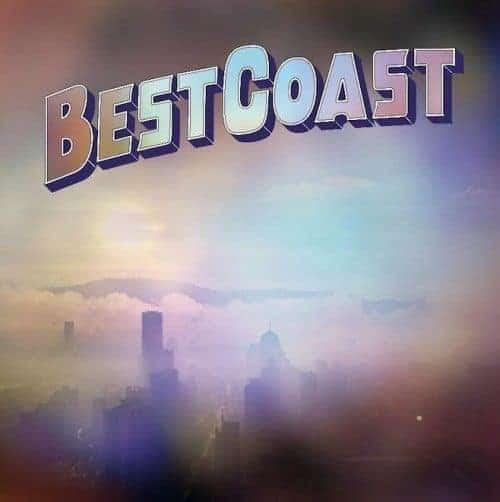 Fade Away by Best Coast