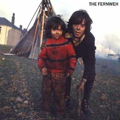 The Fernweh by The Fernweh