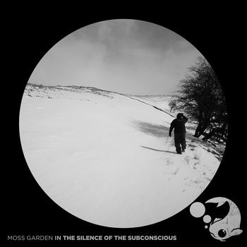 In the Silence of the Subconscious by Moss Garden