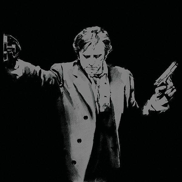 Un Uomo Da Rispettare by Ennio Morricone