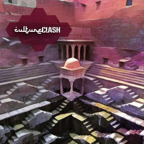 CultureClash by CultureClash