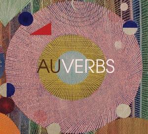 Verbs by Au