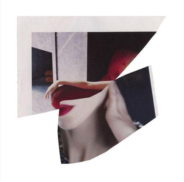 The Grip EP by Oceaan