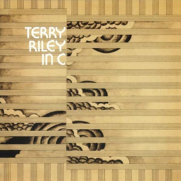 In C by Terry Riley