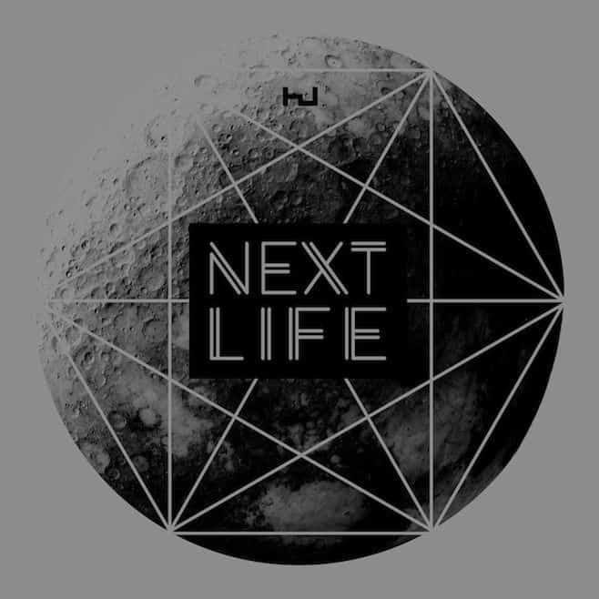 Various - Next Life