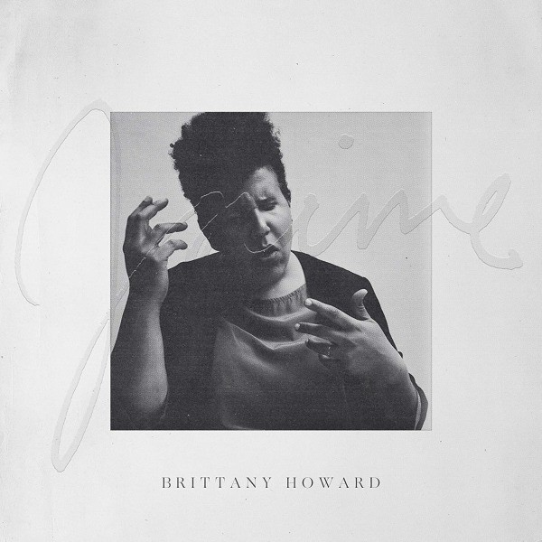 Jaime by Brittany Howard