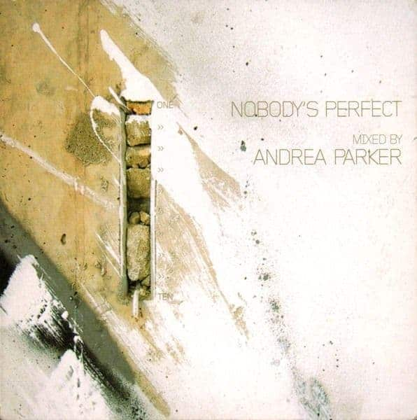 Nobody's Perfect Vol 3 by Various