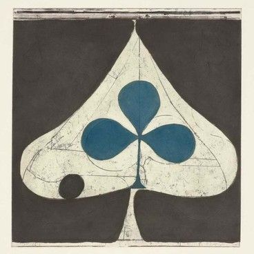 Shields: B-Sides by Grizzly Bear
