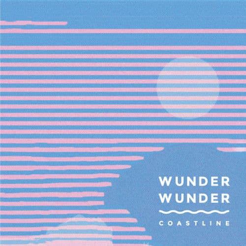 Coastline by Wunder Wunder