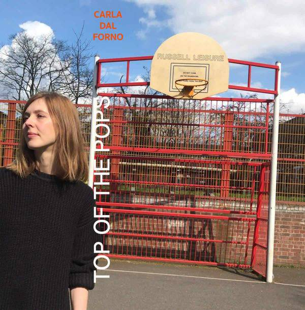 Top Of The Pops by Carla dal Forno