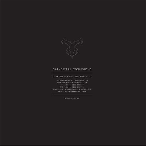 One Man Jettison / Decorum by Sabre