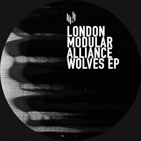Wolves EP by London Modular Alliance