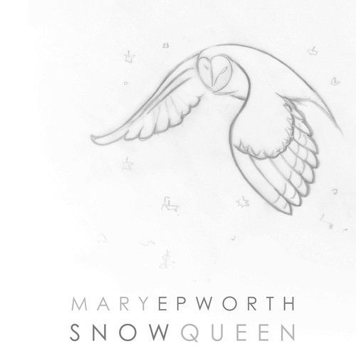 Snow Queen by Mary Epworth