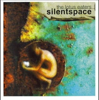 Silent Space by The Lotus Eaters