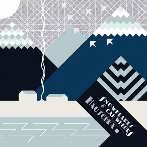 Snowflakes And Carwrecks by Hauschka