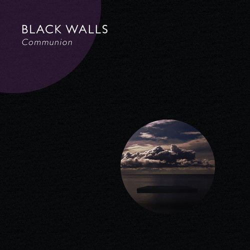 Communion by Black Walls