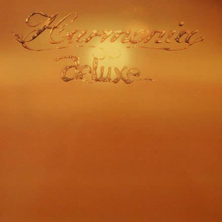 Deluxe by Harmonia