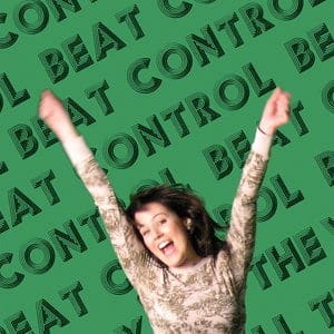 Beat Control by Tilly & The Wall