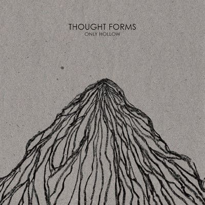 Only Hollow by Thought Forms