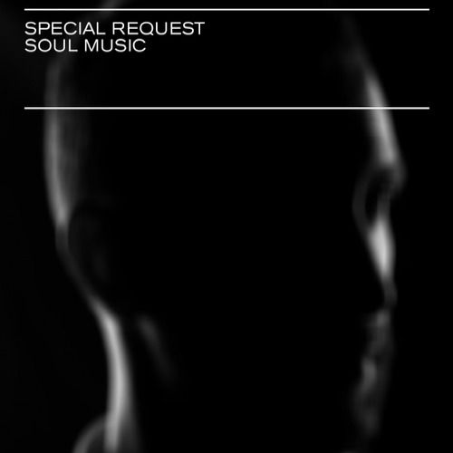 Soul Music by Special Request