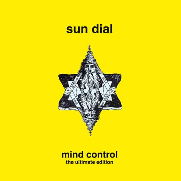 Mind Control – the ultimate edition by Sun Dial