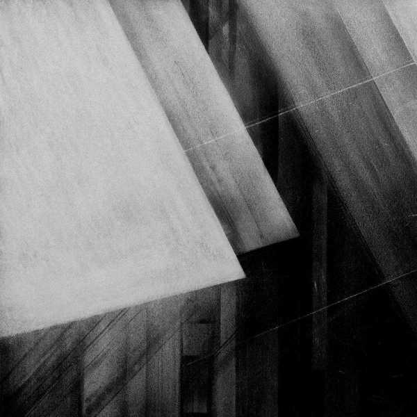 Schattenspieler by Marcus Fjellström