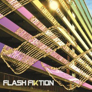 Flash Fiktion by Flash Fiktion